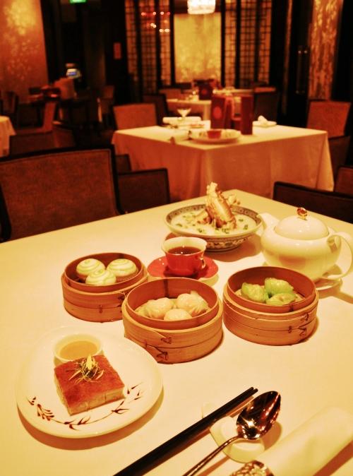 shang palace3