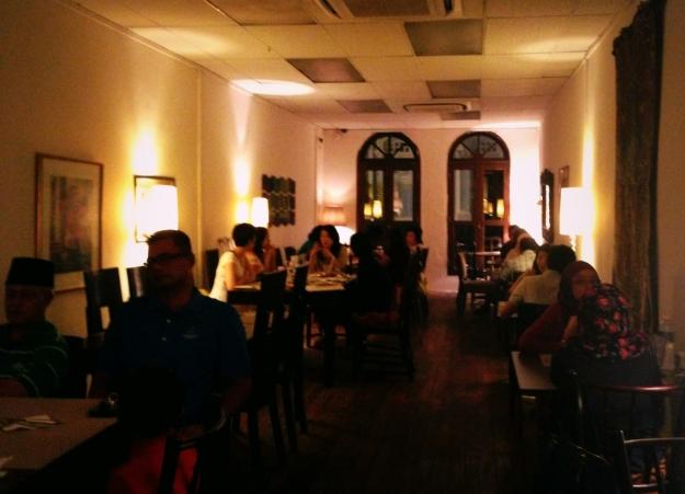 cafe lecaire3