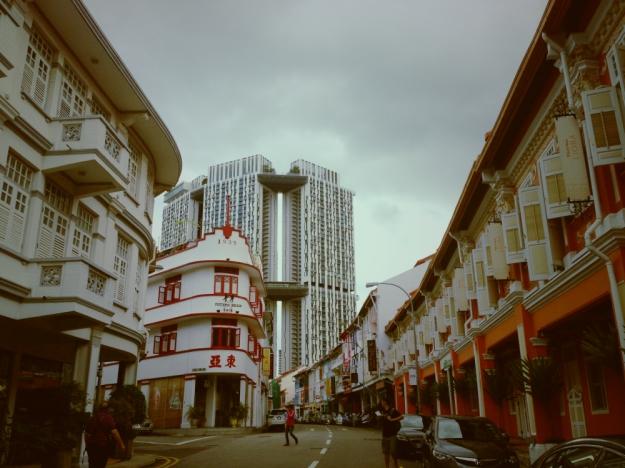 Keong Saik Rd